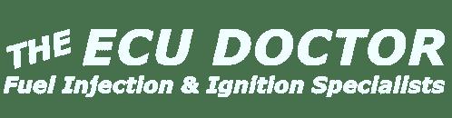 ECU testing | Engine control unit testing | ECU fault | The ECU Doctor