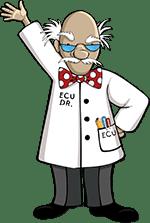 ECU testing   Engine control unit testing   ECU fault   The ECU Doctor